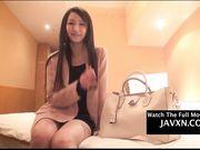 Japanese Girl - 1