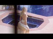 Jaime Pressly - Poison Ivy- The New Seduction