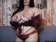 Serenityany / SerendipityAn best topless show
