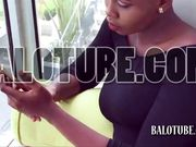 nollywood naija africans nigerians ebony black milf sex