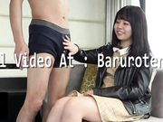 Japanese Teen Yuuka Uncensored Casting