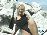 Adara Michaels 4 - HotChicksOnly.com