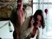 actriz gabriela murray follada en culo