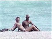 Nude beach 155