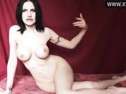 lady mesmeratrix desnuda