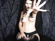 a lady mesmeratrix gusta el diablo