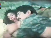 Desi aunty full nude sex scene