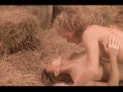 Jenny Agutter - Equus