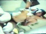first night sex scene