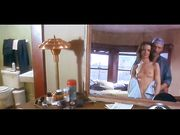Juliette Lewis - Strange Days