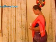 mallu sex scene