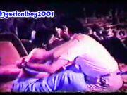 masala sex scene 04