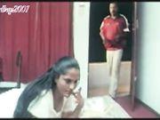 masala sex scene 06