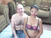 Viet girl anal