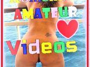 Orgasmic Homemade Amateur Videos