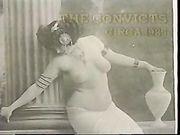 Pornic iz 1925 godine