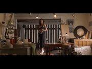 Mimi Rogers - The Door in the Floor