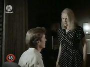 Wendy Schumacher - Scorned 2
