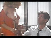 Greta Scacchi - A Man In Love