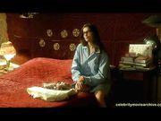 Laetitia Casta - Le Grand Appartement