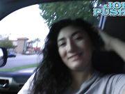 Jocelyn Garcia - JoePusher.com