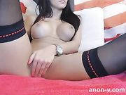 hot chick from camgirlvideos.org