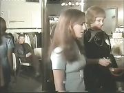 Bonnie Bedelia - Then Came Bronson