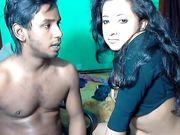 Srilankan Muslim Couple Leaked Sextape