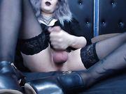 Sexydevildark CB