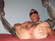 Male Slut Kevin Stamco