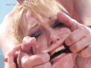 Alicia Angel - Max Hardcore - Part 2 (Max Faktor 06)