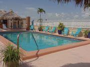 FLORIDA SWINGER HOTEL WEEKEND PART 16