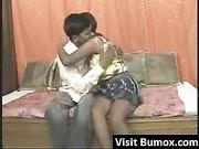Indian Sex Hot exploited Desi fucking