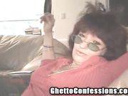 Deanna - GhettoConfessions.com