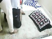 Desi Indian Mallu Aunty Cheating with Young BF Kerala