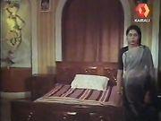 Horny Mallu actress