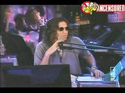 Robin Quivers - The Howard Stern Show