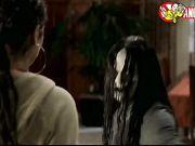 Regina Hall - Scary Movie 3