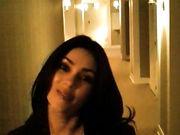 Jasmine Waltz Home Videos 4