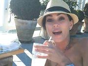 Jasmine Waltz Home Videos 7