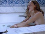 Bijou Phillips - Havoc_1