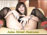 Inkpad - AsianStreetMeat.com