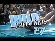 Wild Party Girls 27
