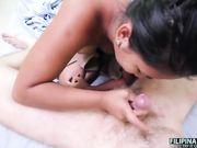 Rubi - AsianSexDiary.com