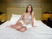 Girls Do Porn Episode: 493