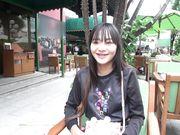 Nok heydouga.com - 4156_006-HD
