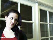 India Summer and Caroline Pierce - Mommy Dearest - Psycho-Thrillers.com