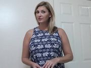 Ashley Mason - Mommies Horny