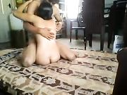 Desi Indian Young Mallu College Lovers Leaked Homemade