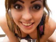rebeccastilles69 - giant girlfriend